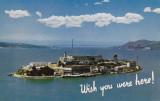 Alcatraz pc Wish You Were Here.jpg