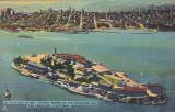 Alcatraz pc aerial c1934.jpg