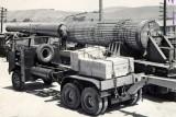 16-in gun tube Sausalito 1937 (SFPL AAC-1048).jpg