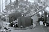 16 inch Barbette at Watertown Arsenal 12-9-1938.jpg