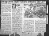 BE Fulghum Sr 26 Aug 1982   Article