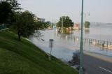 Dodson 5-9 Riverside Drive.jpg