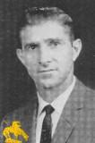 Paul Joseph Drake Sr.