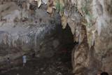 Cueva Ventana. Arecibo
