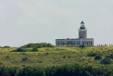 El Faro, Cabo Rojo
