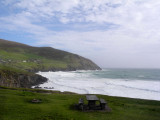 Kerry Blues and Greens