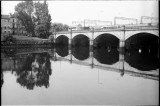 Clyde Bridges