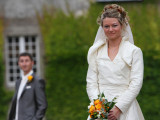 Mariage de Gwendoline et Bruno 16 Juillet 2011
