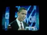 best President 2008