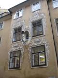 Centro de Graz