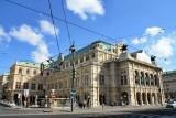 Staatsoper (Edificio de la Opera)
