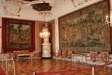 Residenz (Antigua Residencia del Arzobispo)