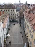 Schlossbergplatz