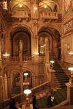Staatsoper (Opera del Estado)