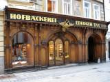 Hofbackerei Edegger-Tax