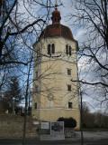 Glockenturm (Torre de la Campana)