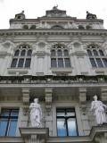 Rathaus (Ayuntamiento)