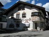 Seefeld im Tirol
