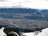 Vista desde el Seegrube