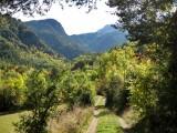 Parc del Cadí-Moixeró