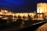 Córdoba. Puente Romano
