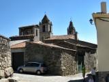 San Felices de los Gallegos (Salamanca)