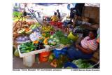 Spanish Town Market