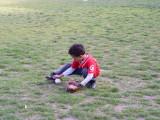 2012 Spring 144.jpg