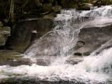 Water Slide ~ November 3rd