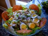 A Potato Salad ~ April 21st