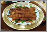 Fung Shing Restaurant 鳳城酒家 - 太子