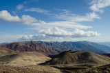 death_valley_2011