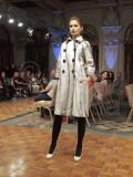 Colectia Agnes Toma - Couture, Soirees de la Mode - Editia nr 10