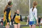 2012-04-30 Jaguar Girls Track at Bay Port