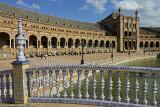 Plaza de España # 6