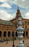 Plaza de España # 8