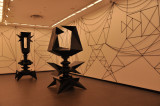 Gallery: Singapore museums