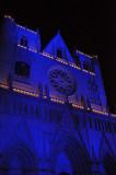 Cathédrale St Jean - 5124