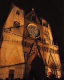 Cathédrale St Jean - 5127