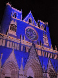 Cathédrale St Jean - 5130