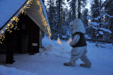 Gallery: Lapland (Finland) - Laponie finlandaise