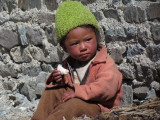 Ladakh Zanskar ( Inde sept 2011)