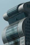 IBM tower details
