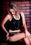 Kayla, Arizona Model