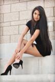 Brittney from Phoenix