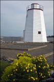 Pendlebury Lighthouse