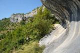 Socerga - Slovenia
