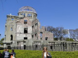 002 hiroshima memorial and museum.JPG