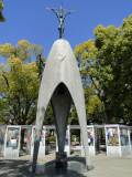 005 hiroshima memorial and museum.JPG