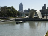 007 hiroshima memorial and museum.JPG